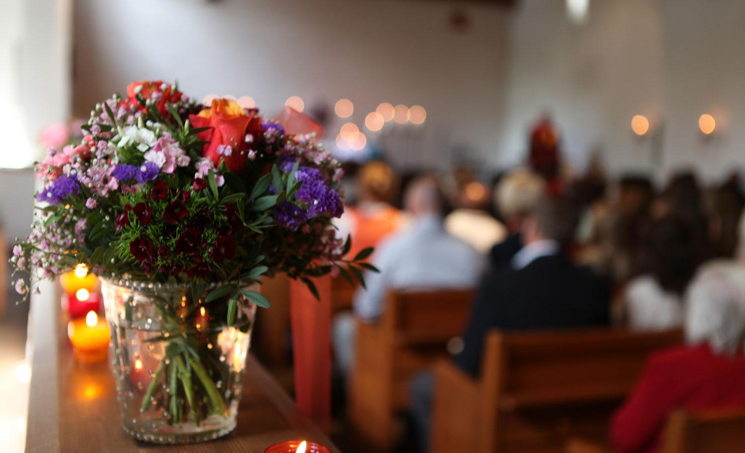 borgerlig begravning uppsala