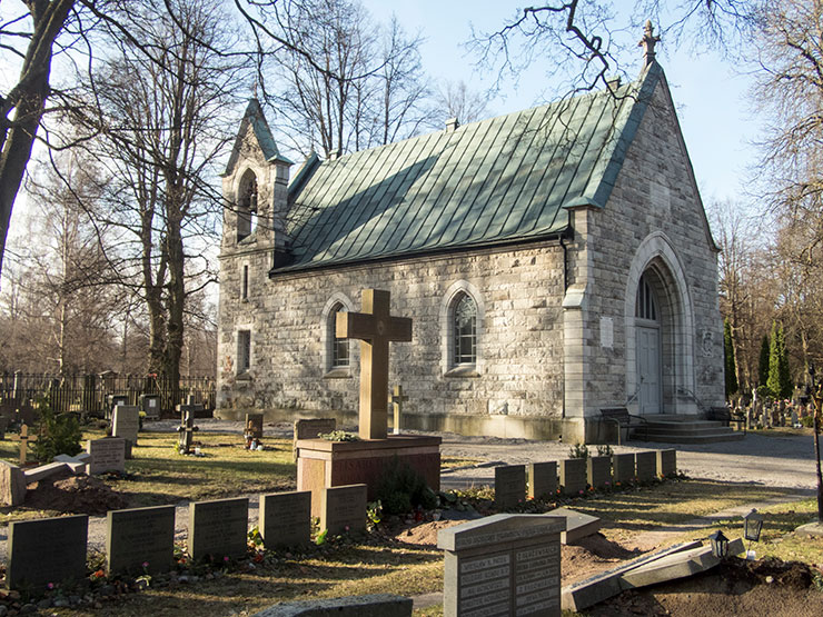 Bra att veta om katolsk begravning 6395899d5d171