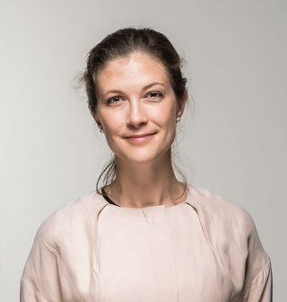 charlotte runius